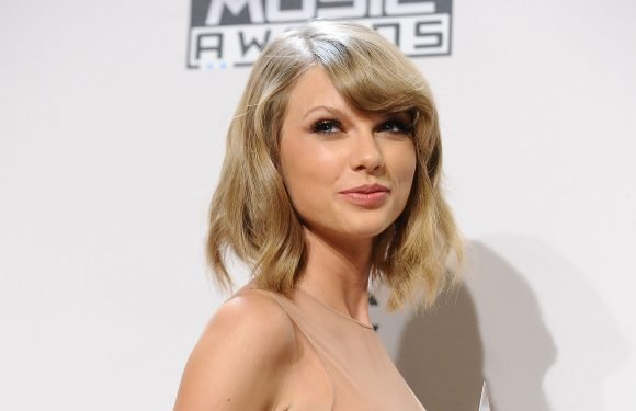 March for Our Lives: Taylor Swift makes statement supporting protest