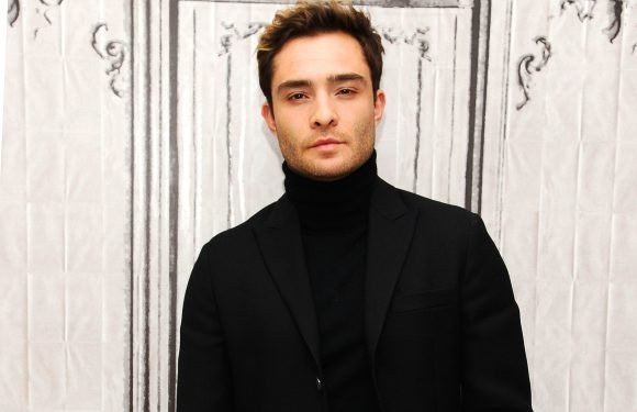 Ed Westwick investigated by prosecutors after being accused of 3 sexual assaults