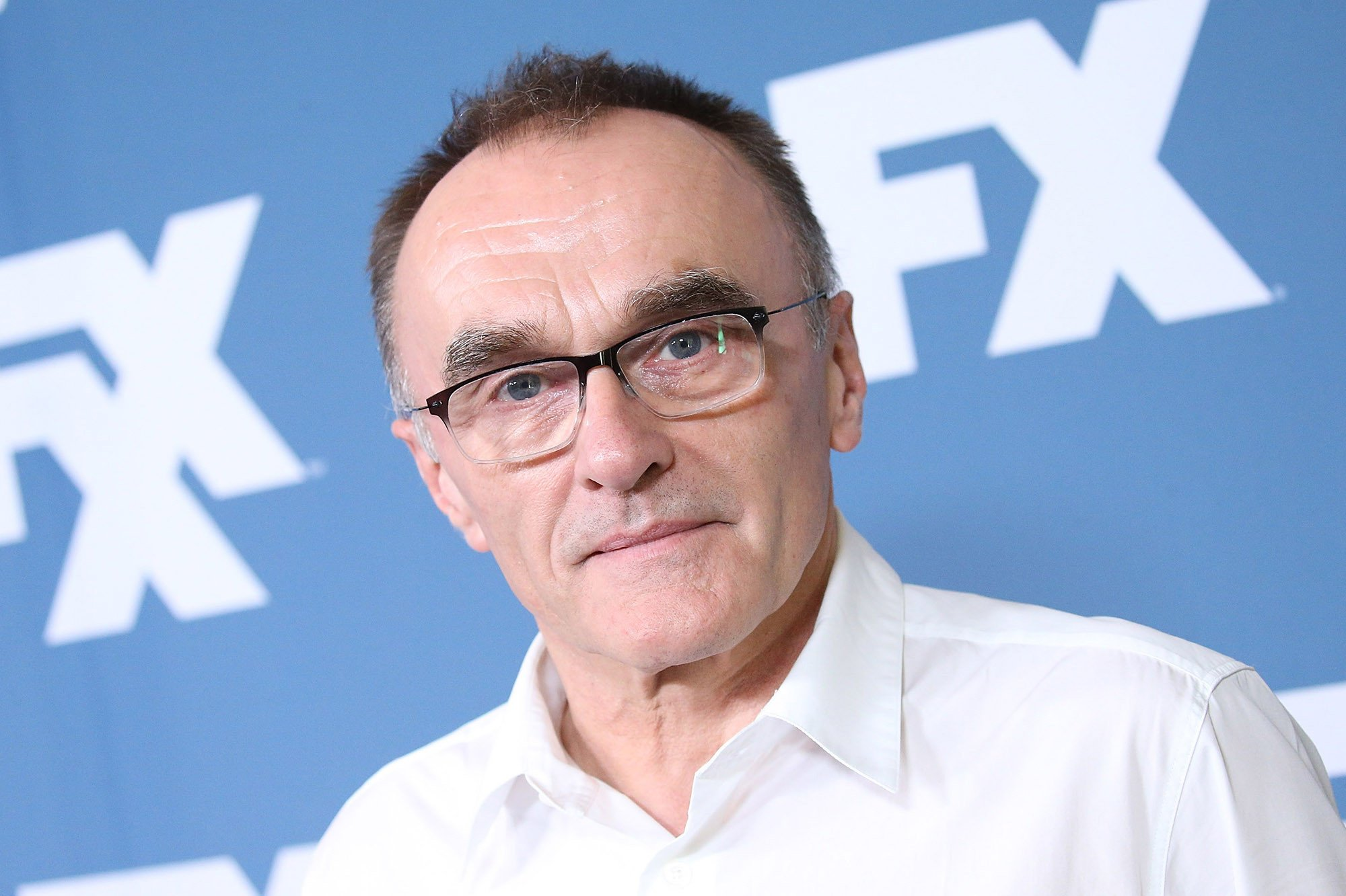Danny Boyle will write next Bond Girl role to fit #MeToo era