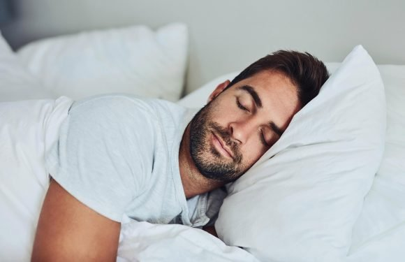 The 6 reasons you might need more sleep than others – and when to see your doctor about it