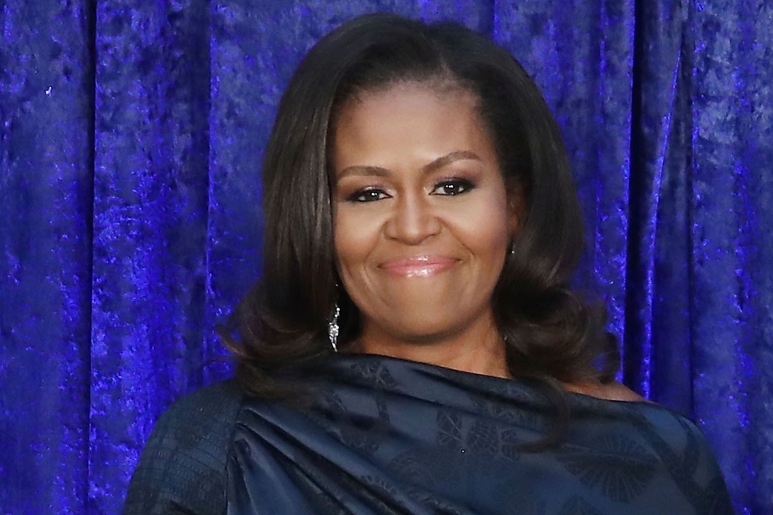 Former First Lady Michelle Obama is raking in ticket sales