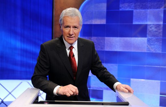 Jeopardy: The internet has a problem with this clue