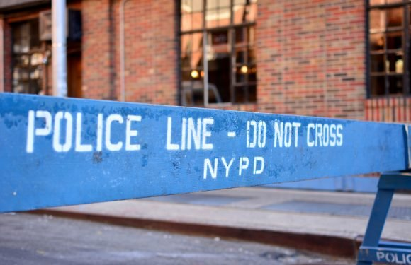 NYPD must do better for victims of sex crimes