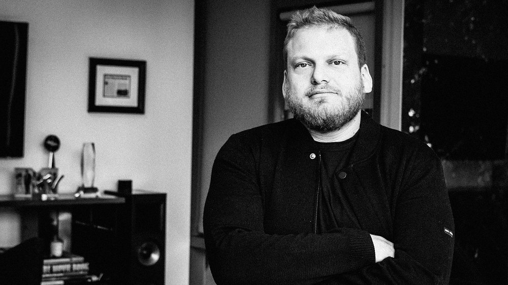 Maroon 5 Manager Jordan Feldstein's Cause of Death Revealed