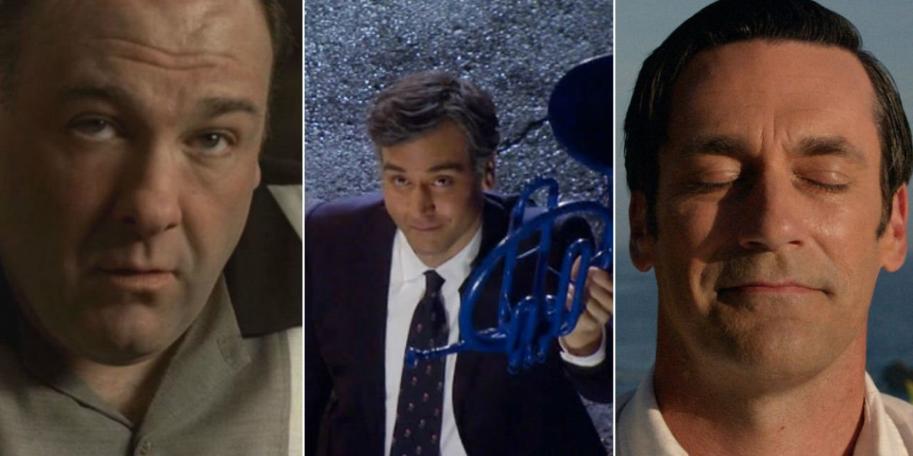 8 of the worst TV series finales of all time, from How I Met Your Mother to Mad Men