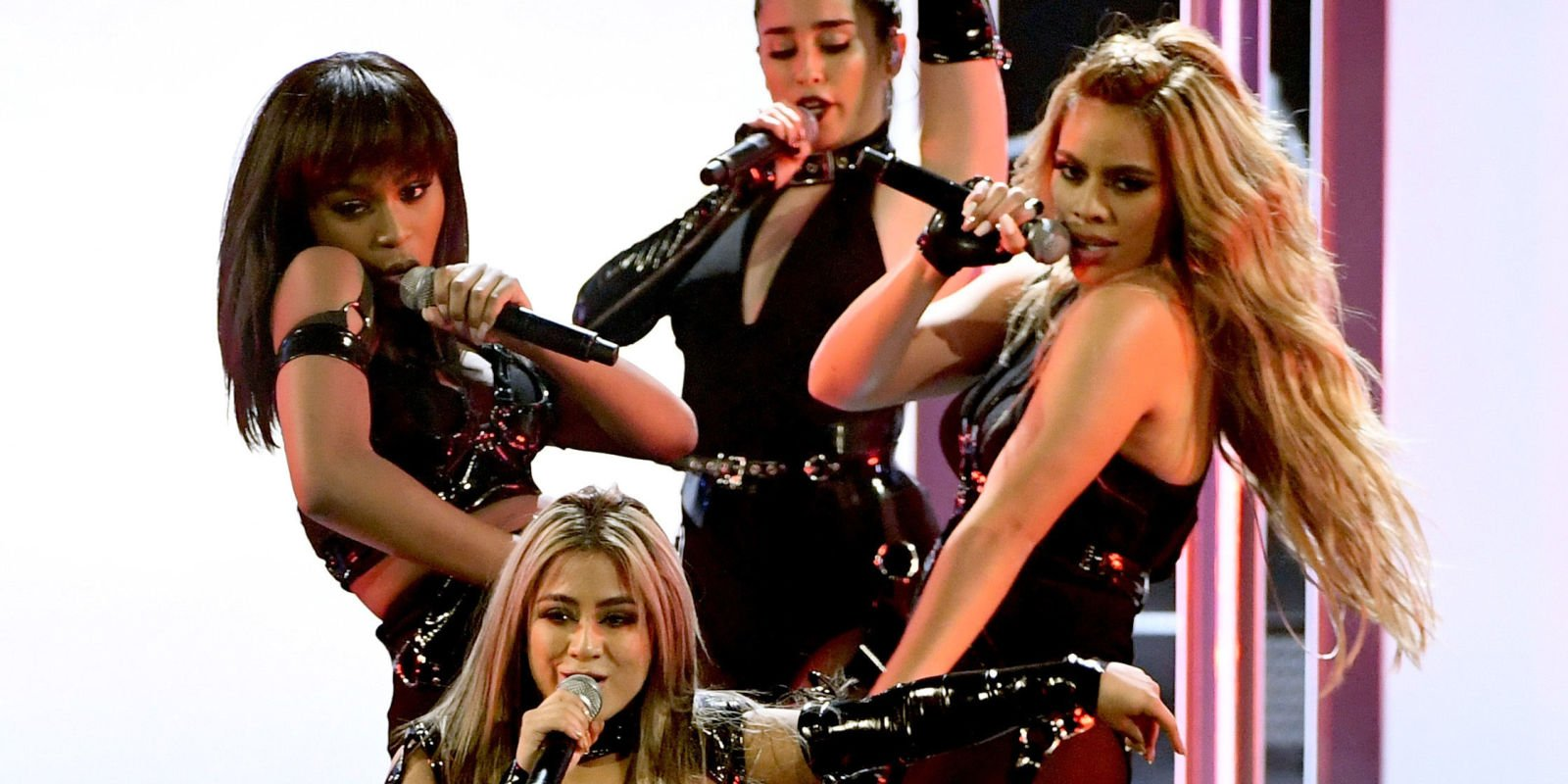 Fifth Harmony announce hiatus after 6 years together to pursue solo careers