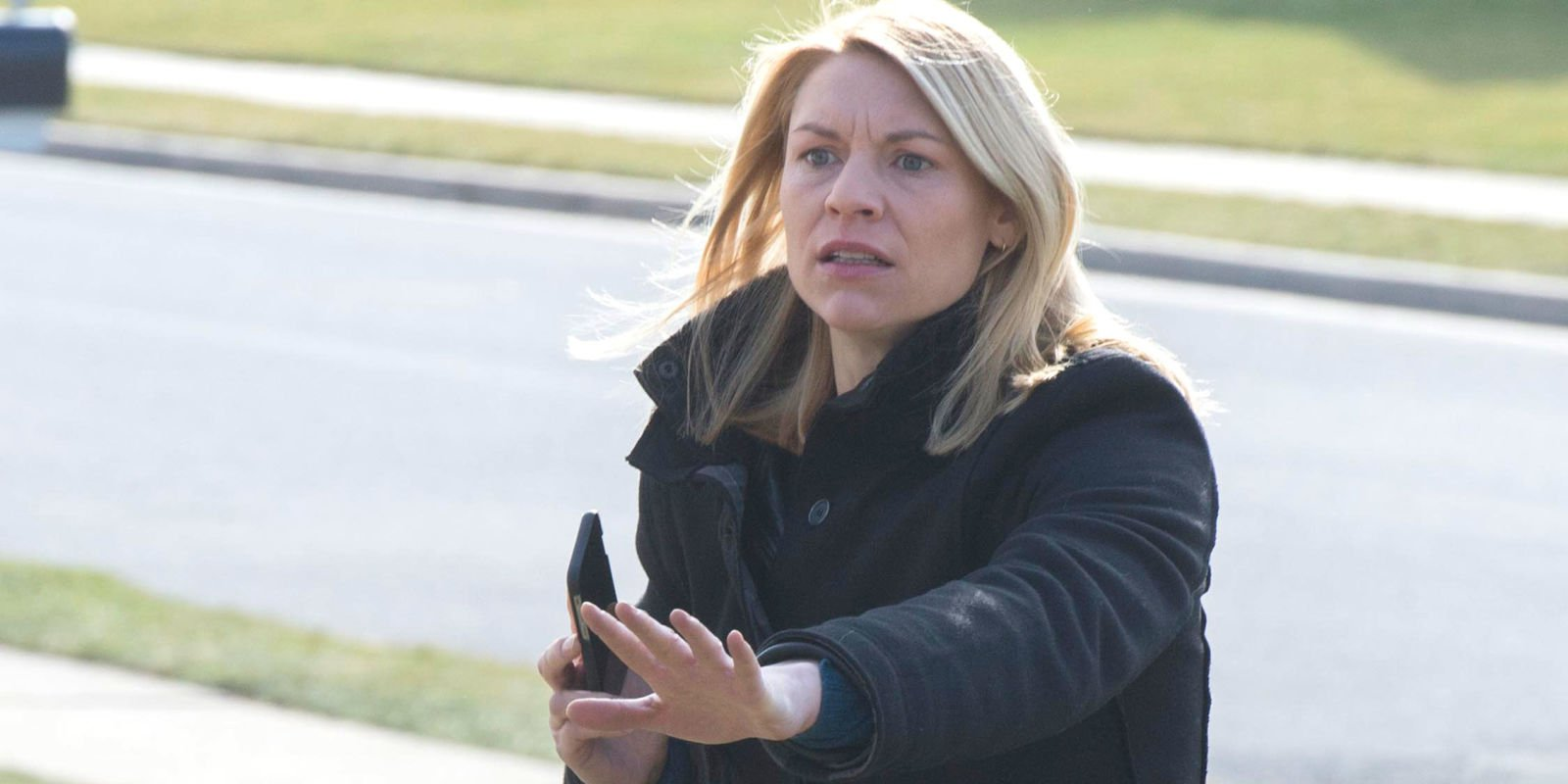 Homeland season 8 trailer, release date, cast and everything you need to know