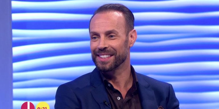 "Dancing on Ice's Jason Gardiner thinks Brooke Vincent could prove a ""wild card"" in the final"