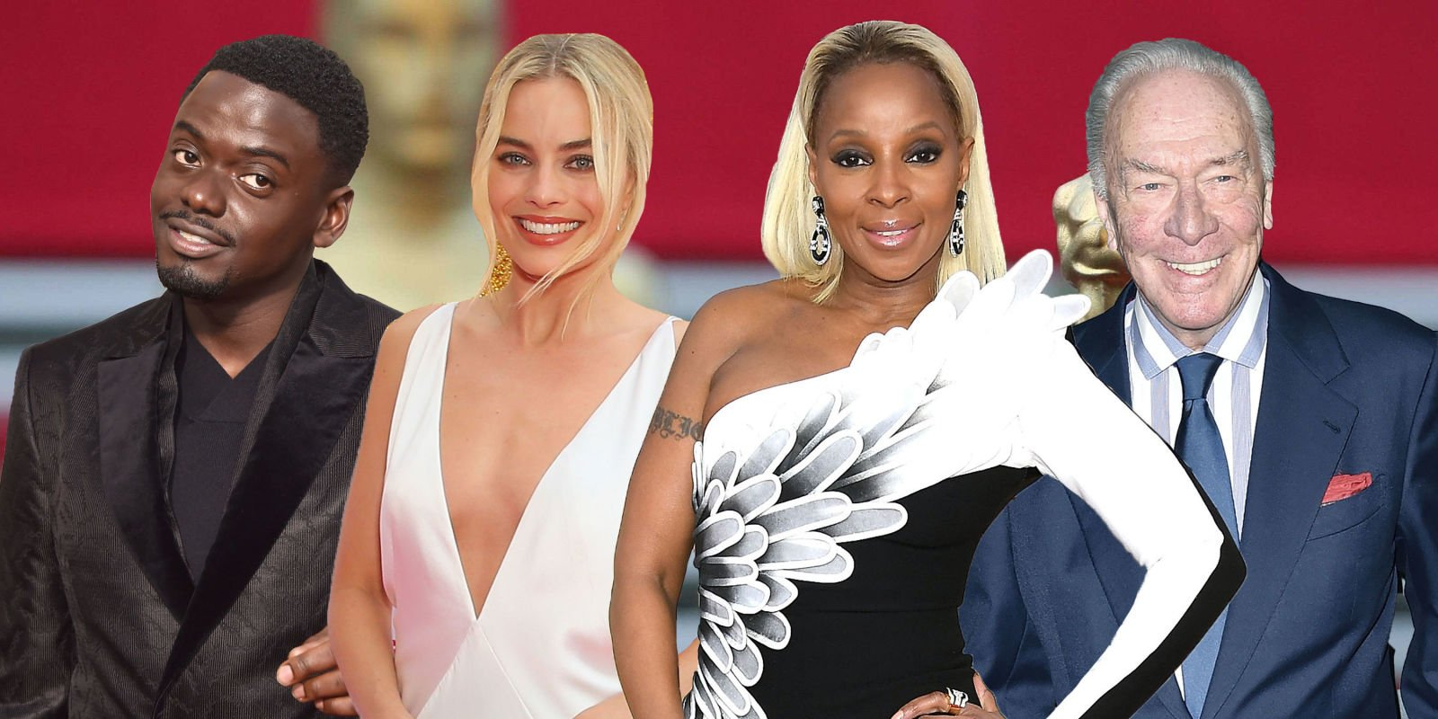 Oscars 2018 winners in full: Who triumphed at the 90th Academy Awards?