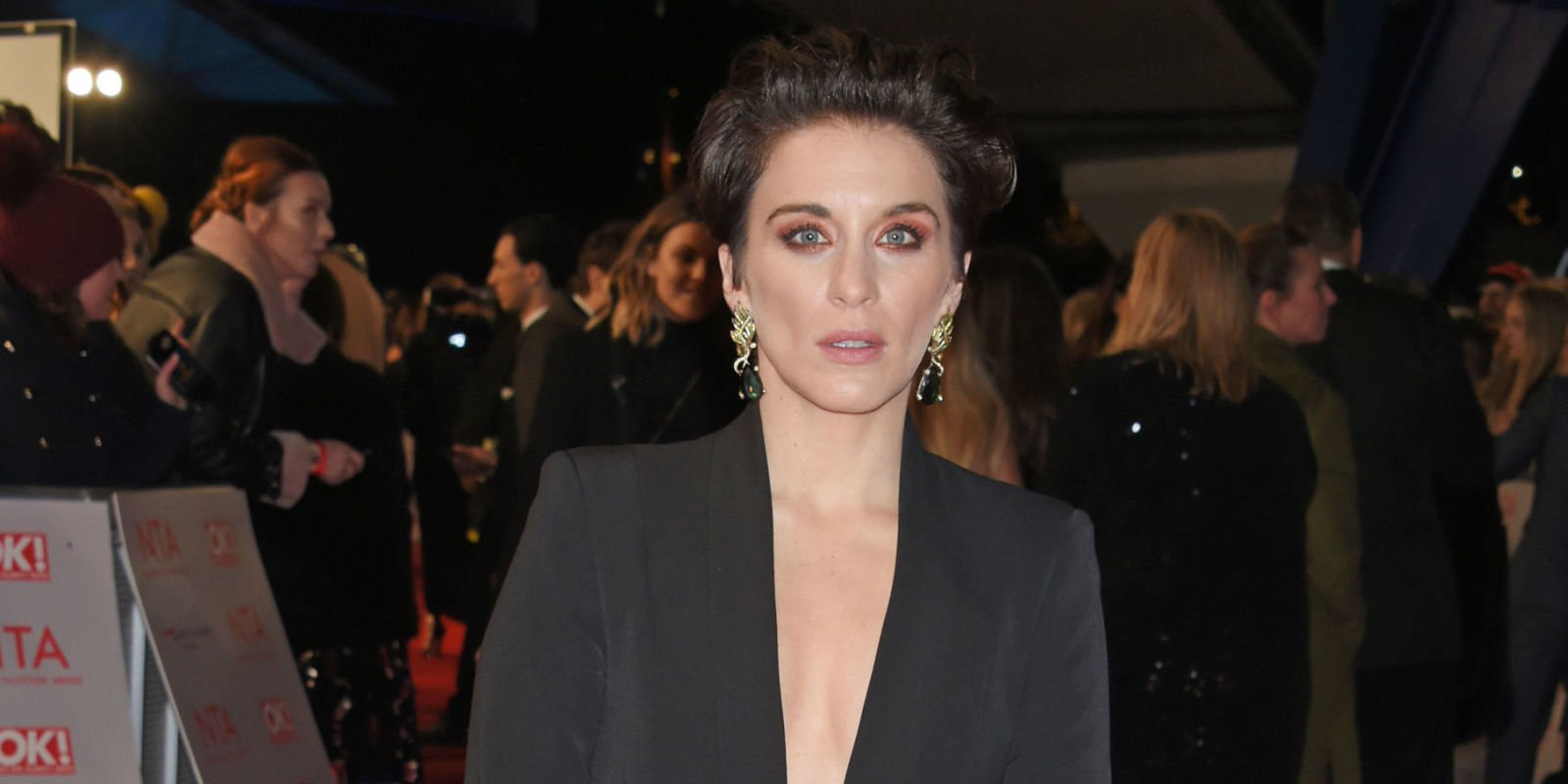 Line of Duty's Vicky McClure and Daniel Mays will star in BBC Two drama about the 1993 Warrington bombing