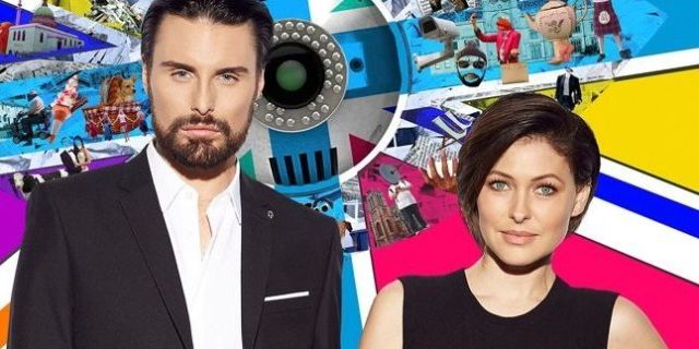 Big Brother 2018: Start date, line-up and everything else you need to know