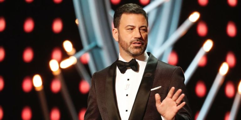 Oscars 2018 plunge to record low ratings in the US