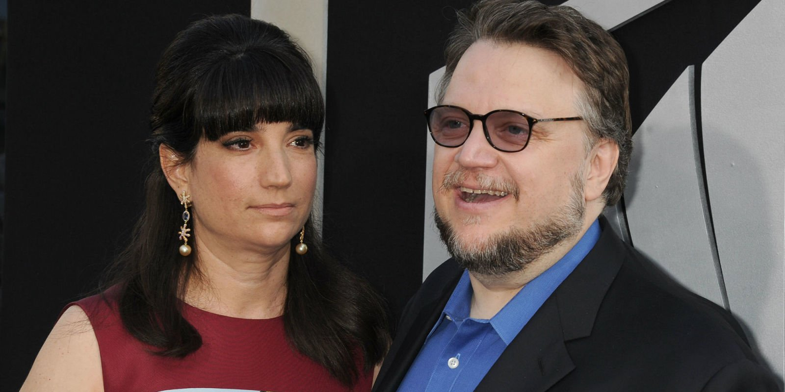 The Shape of Water director Guillermo del Toro confirms divorce from wife of 30 years