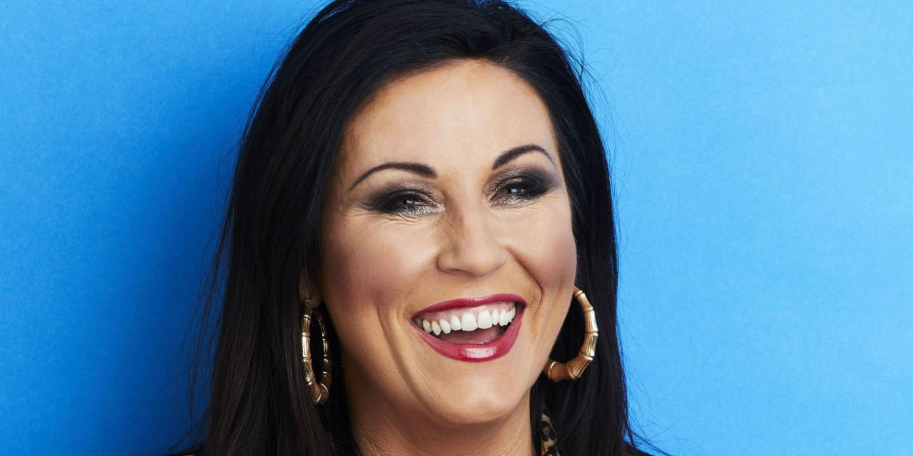 EastEnders star Jessie Wallace speaks out on Kat's return, Alfie's absence and the shocking Redwater cliffhanger