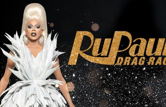 RuPaul's Drag Race is returning to Netflix in the UK for season 10