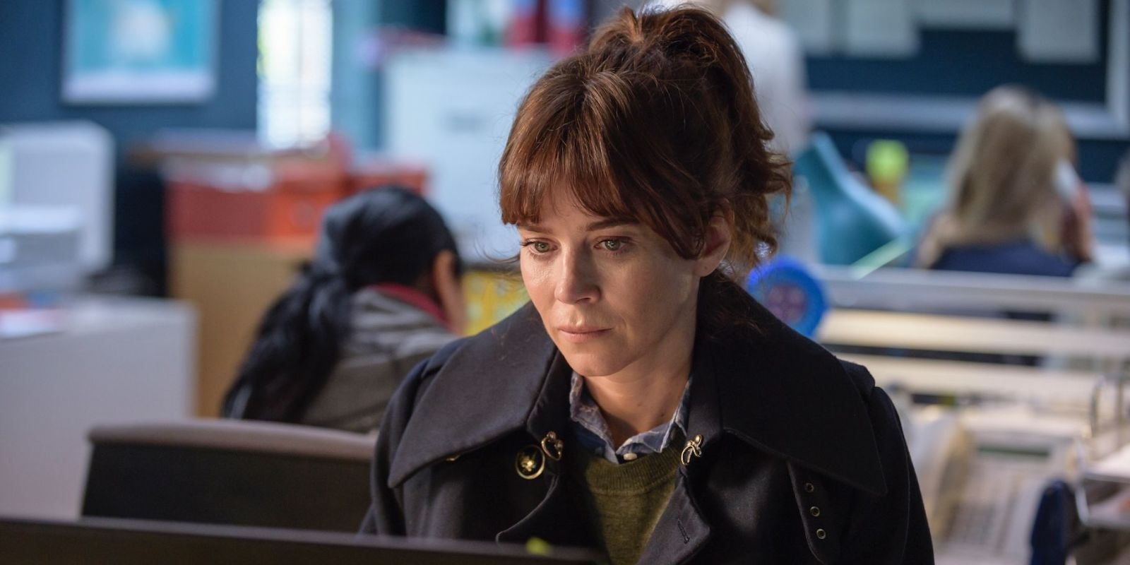 Does Marcella finally give us some answers, or does it just ask more questions?