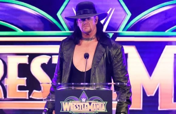 WWE WrestleMania 34: Match card, predictions, rumours, date, start time and how to stream