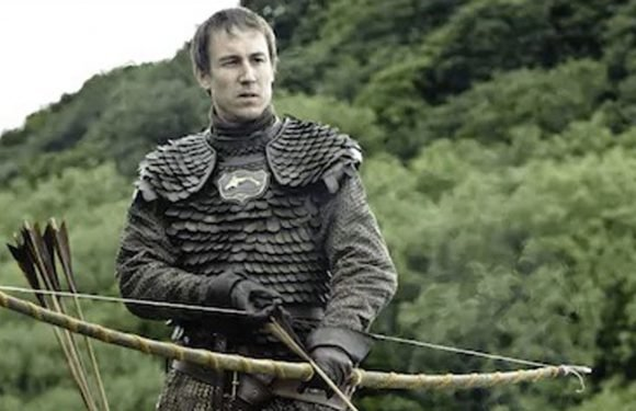 Tobias Menzies addresses whether Edmure Tully's fate will be resolved in Game of Thrones season 8