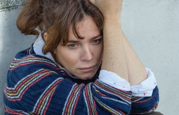 Marcella finally starts to tie its (many) plot threads together