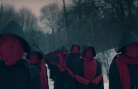 The Handmaid's Tale season 2's latest harrowing trailer weighs the price of June's freedom