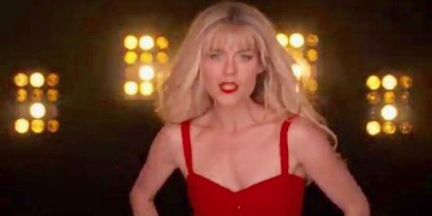 Jessica Jones releases hilarious music video for Trish's '90s anthem 'I Want Your Cray Cray'