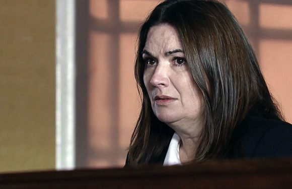 Coronation Street reveals new hope for Anna Windass after Pat Phelan's comeuppance