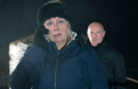 Coronation Street exposes Phelan's true colours in a deadly final showdown with Eileen tonight
