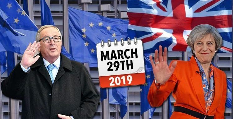 We quit the EU in precisely a year – here's what we know about how life after Brexit, and all the questions that still haven't been answered