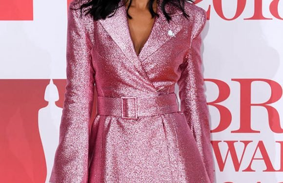Strictly Come Dancing 2018: Maya Jama being lined up to take part