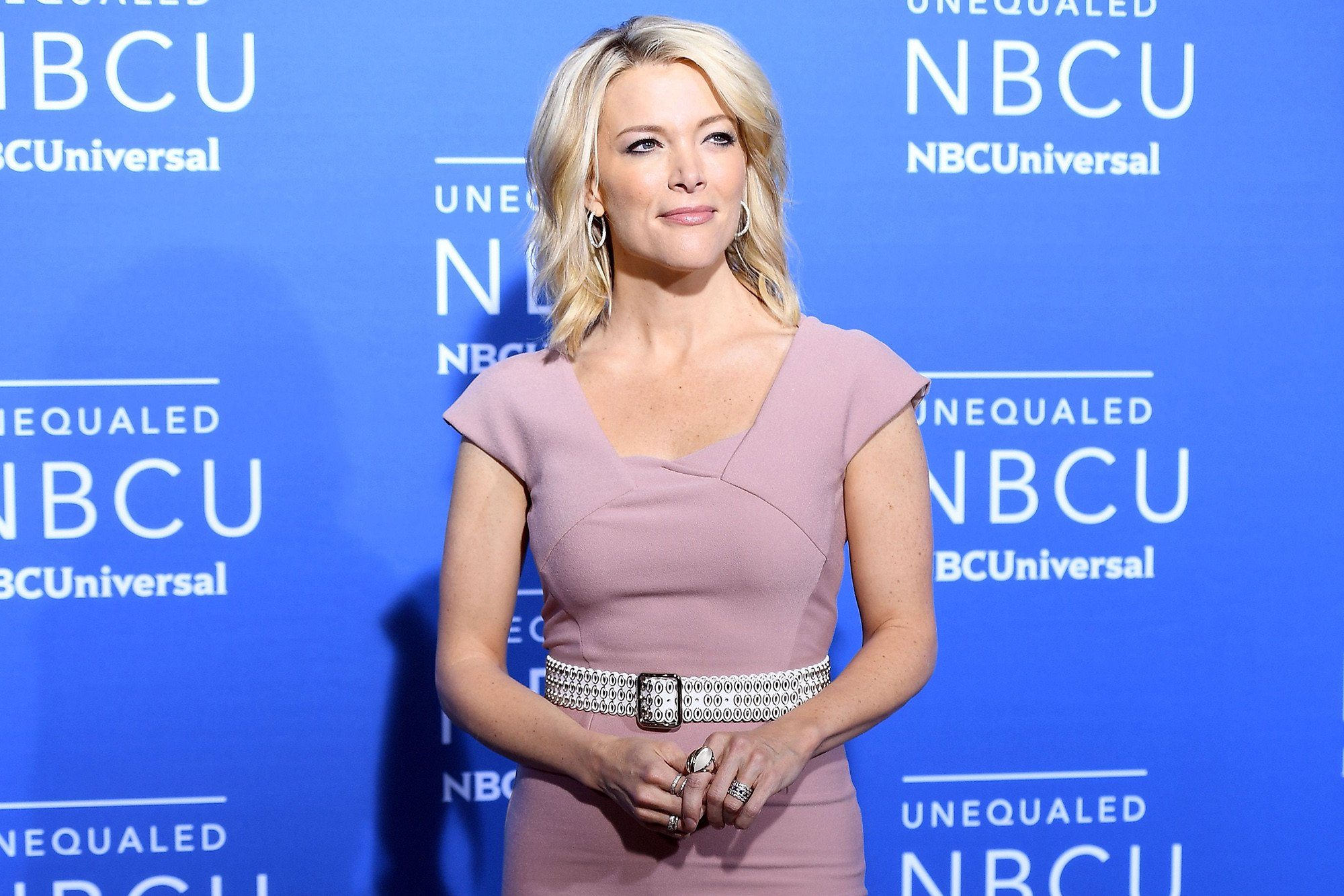 Megyn Kelly tickets draw more than Yankees box seats at auction