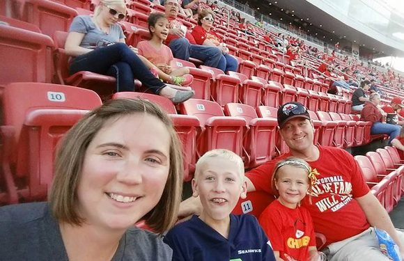 Dad found dead in Mexico was beloved at local racetrack