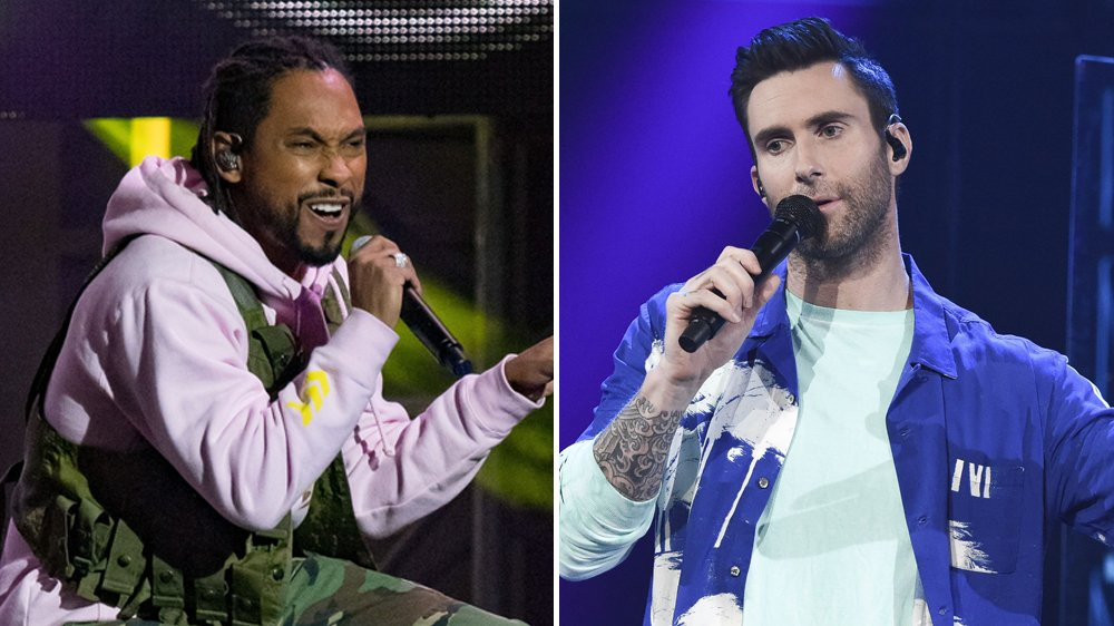 Maroon 5, Miguel, Elle King Find New Management Following Jordan Feldstein Death (EXCLUSIVE)