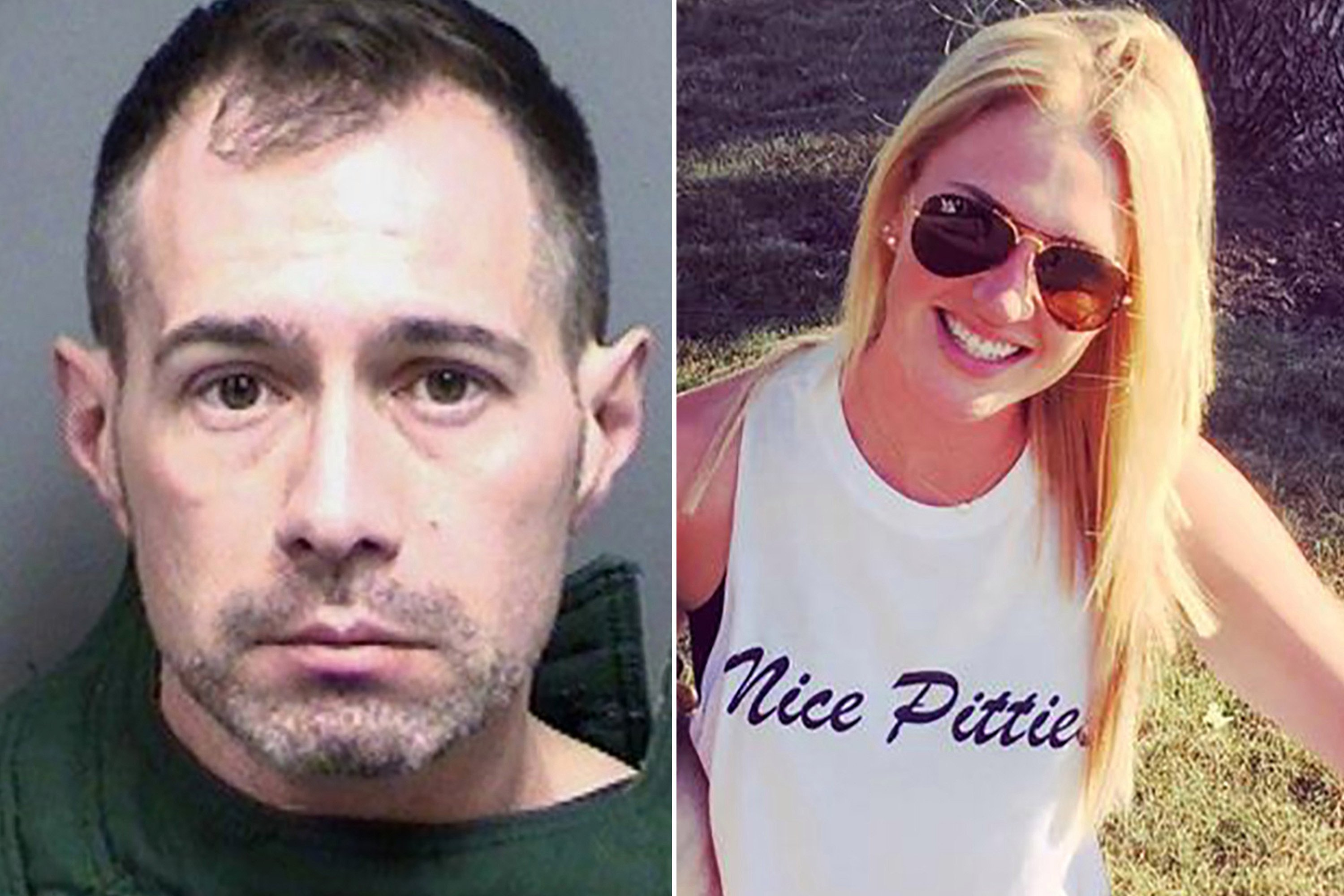 Newlywed confesses to priest he killed his wife: cops