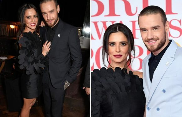 Cheryl and boyfriend Liam Payne plan 'make or break' holiday with son Bear amid relationship crisis