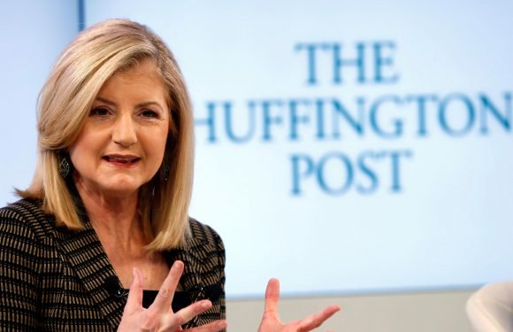 Huffington Post accused of running fake quote in Labour anti-Semitism row