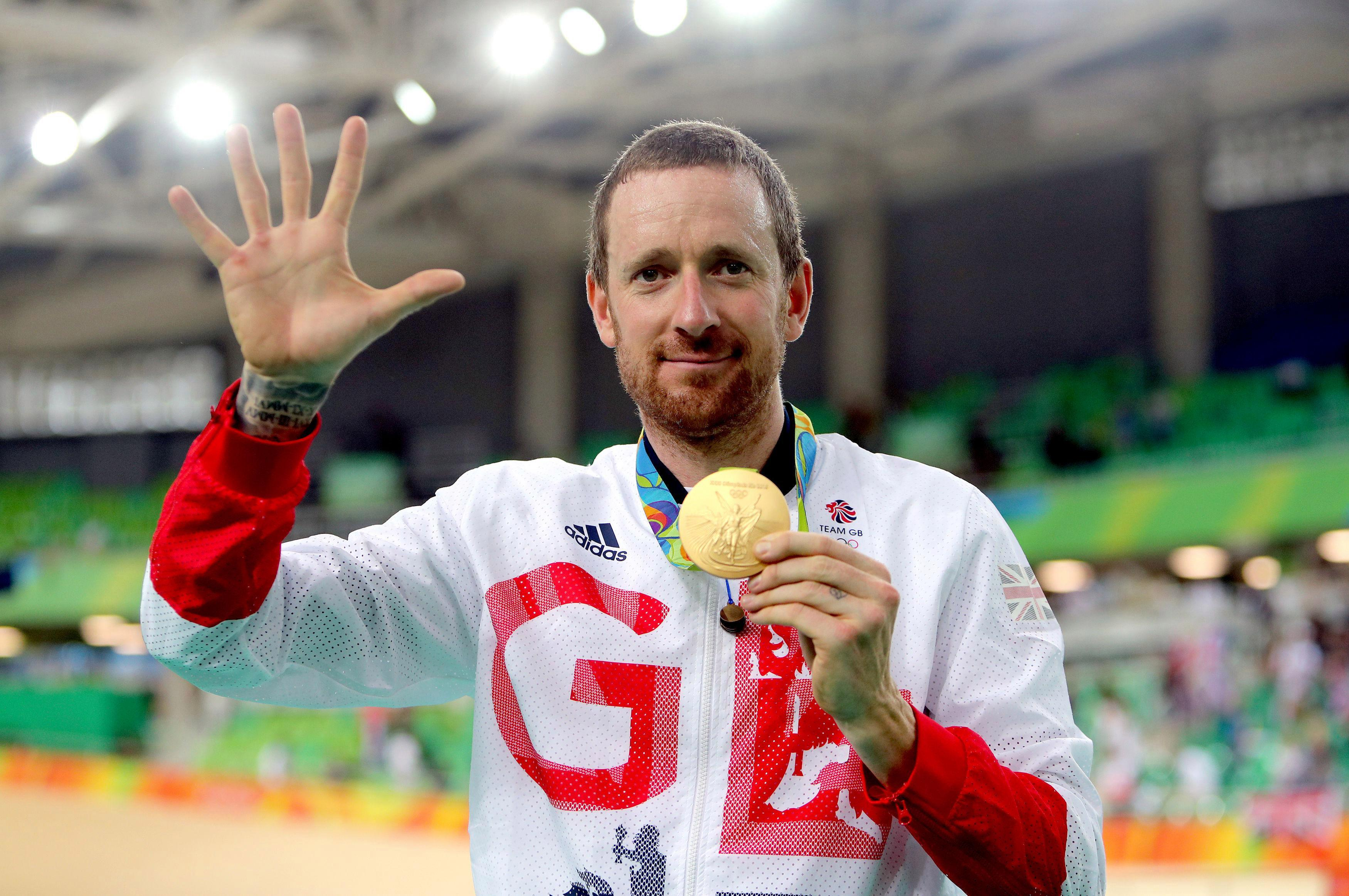 Supplying performance-enhancing drugs should be made illegal in Britain after Sir Bradley Wiggins doping revelations, MP demands