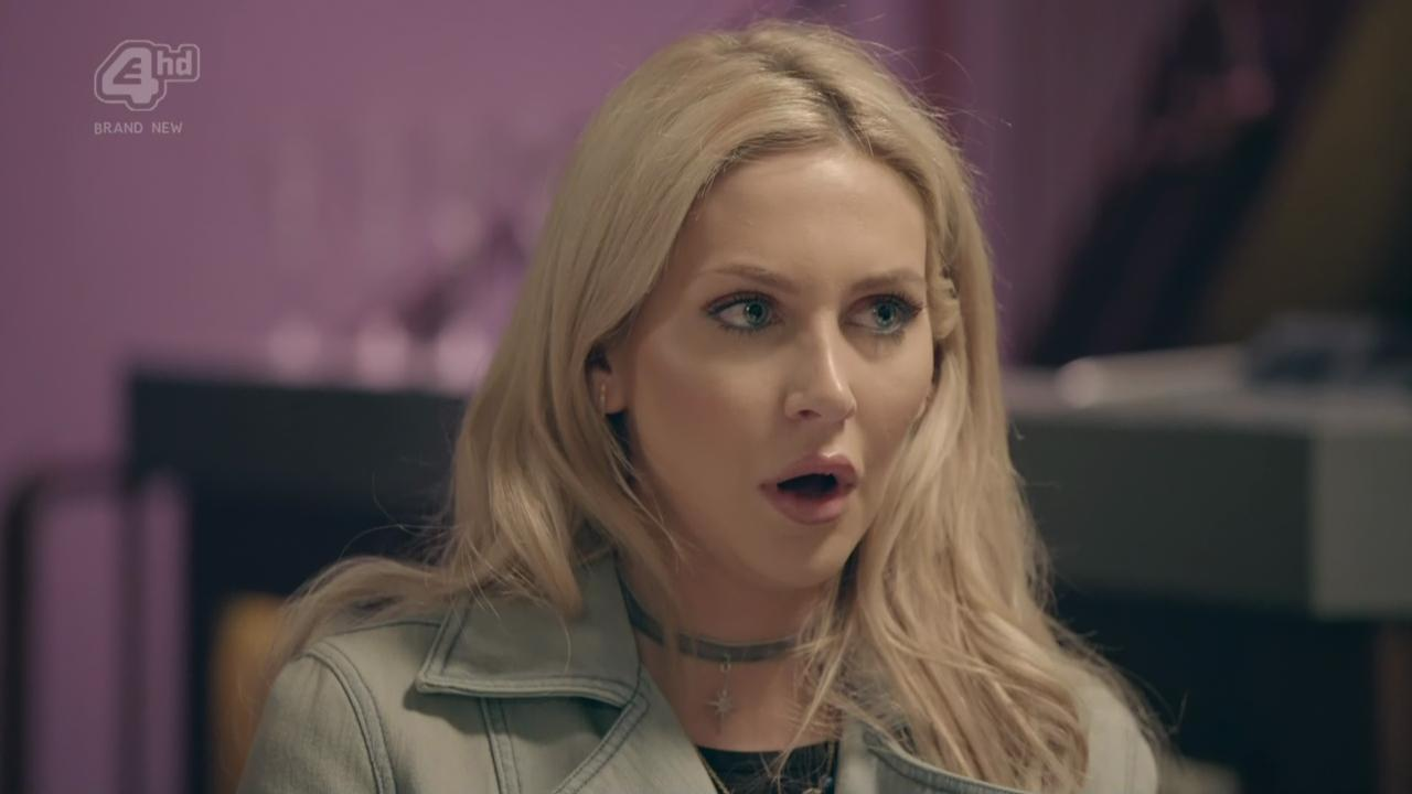 Steph Pratt secretly quits Made In Chelsea and won't be on the show when it starts tonight at ALL