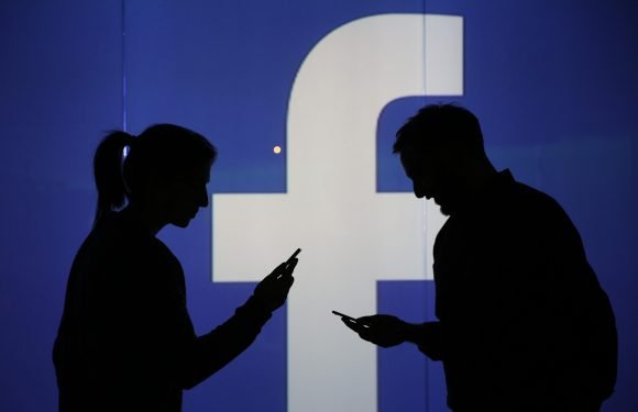 Facebook has BILLIONS knocked off share price as US Federal Trade Commission probe launched over data harvesting scandal