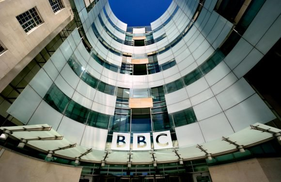 BBC staff made to work through cancer treatment and went unpaid for six months after being forced into set up private companies