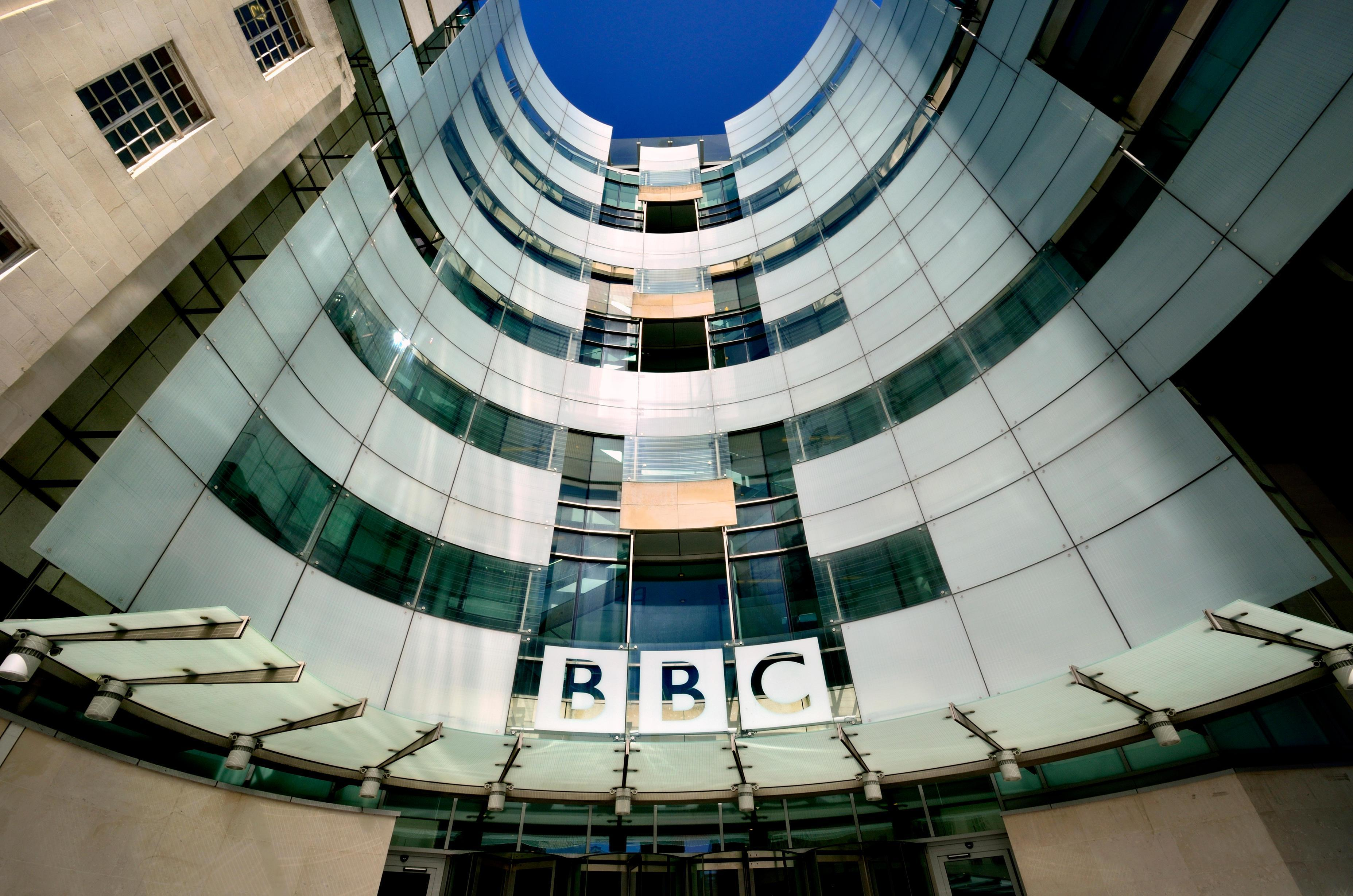 Licence-payers face bill for MILLIONS after BBC made staff go unpaid for six months and work through cancer treatment