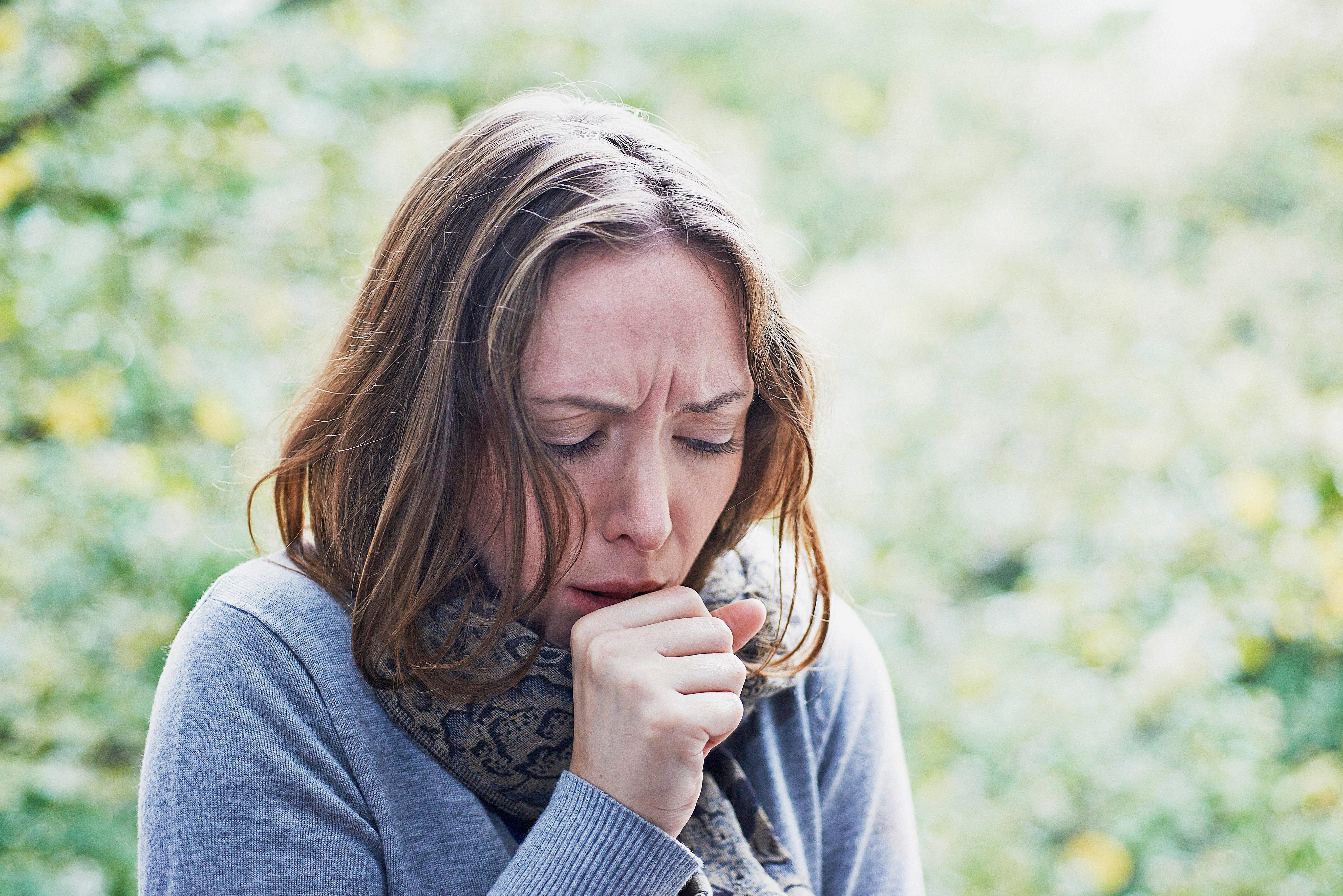 What is flu, what are the symptoms of the influenza, how contagious is the virus, and is a killer flu pandemic going to hit us?