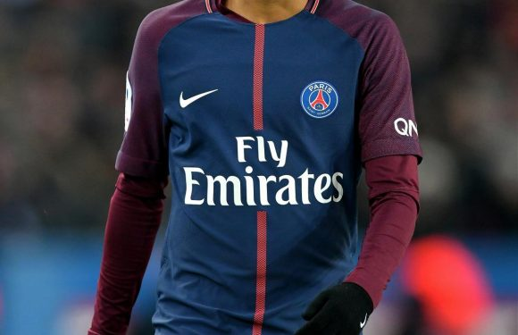 Real Madrid target Neymar refuses to commit long-term future to PSG — and insists there is nothing he can do to make rumours of departure 'disappear'