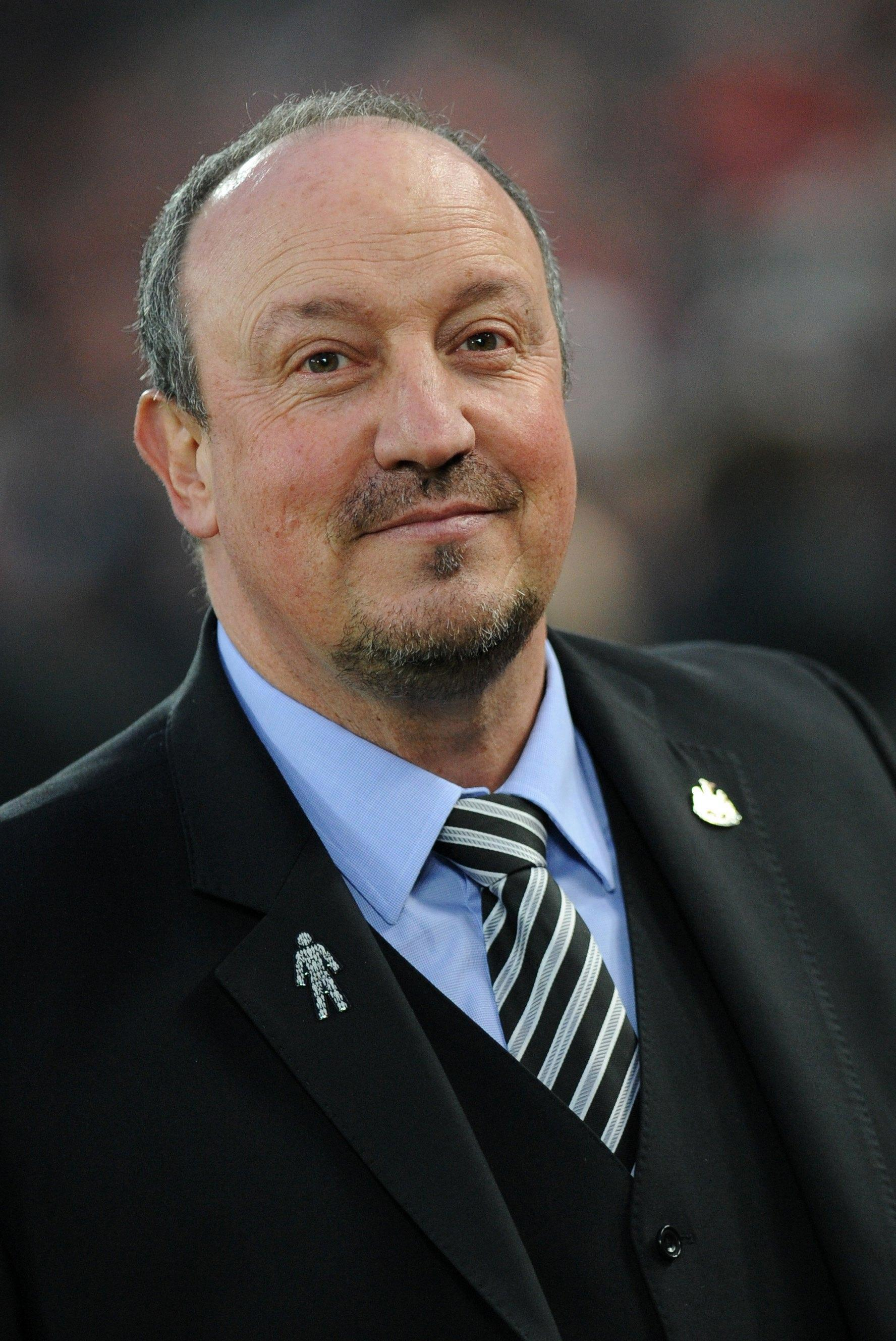 Newcastle boss Rafa Benitez inisists Magpies mid-season break will not bring any controversy