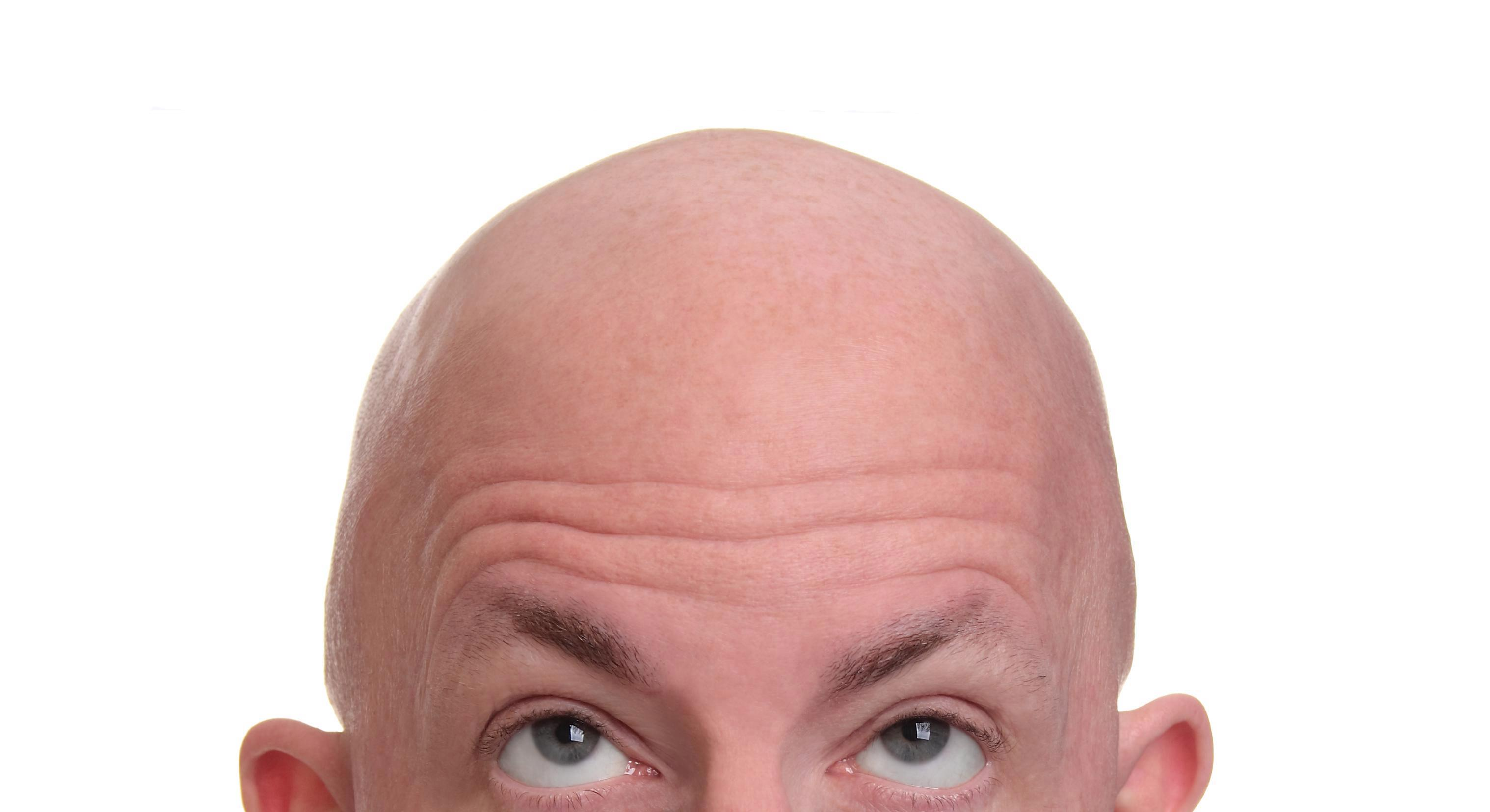 From BALDNESS to hair growing on your palms… common masturbation myths busted