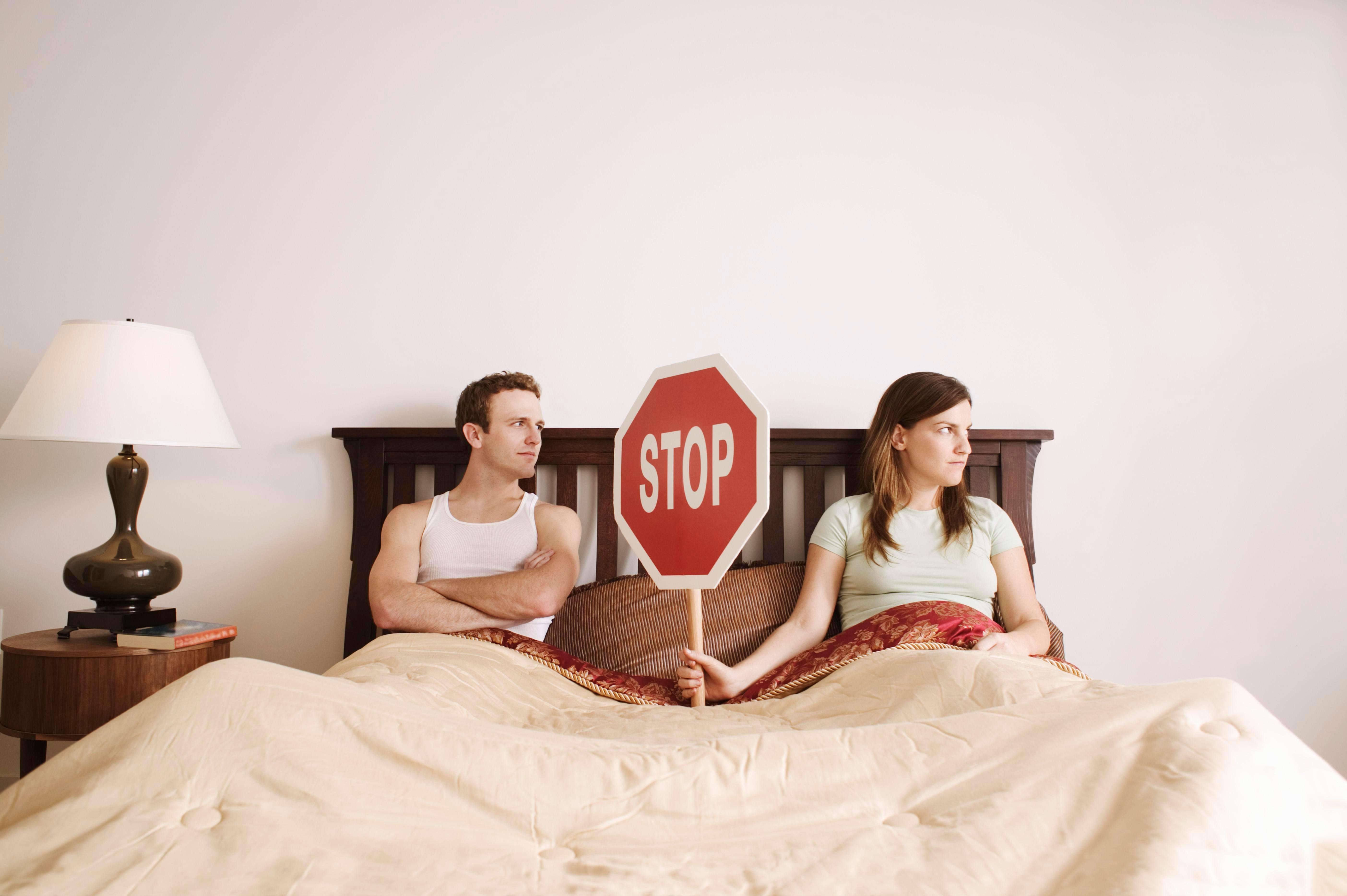 Hate your partner? Here's why… and how to tell if the relationship can still be saved