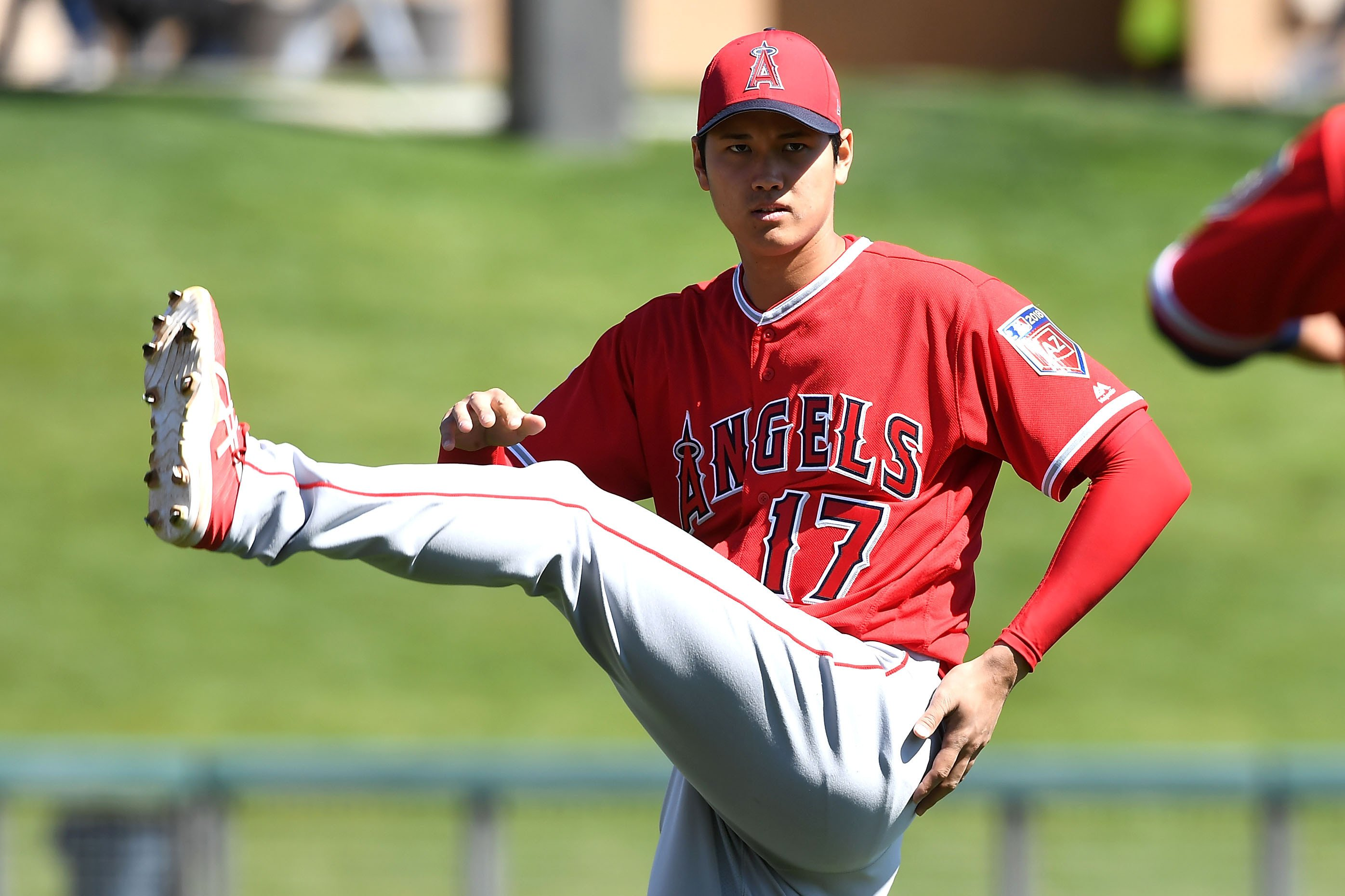 Shohei Ohtani struggling: Is it growing pains or more serious?