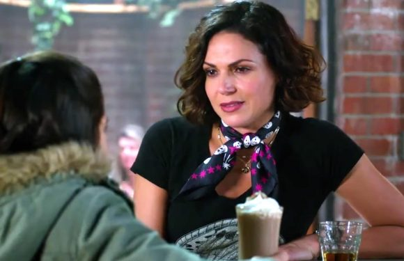 Once Upon a Time recap: Season 7, Episode 15