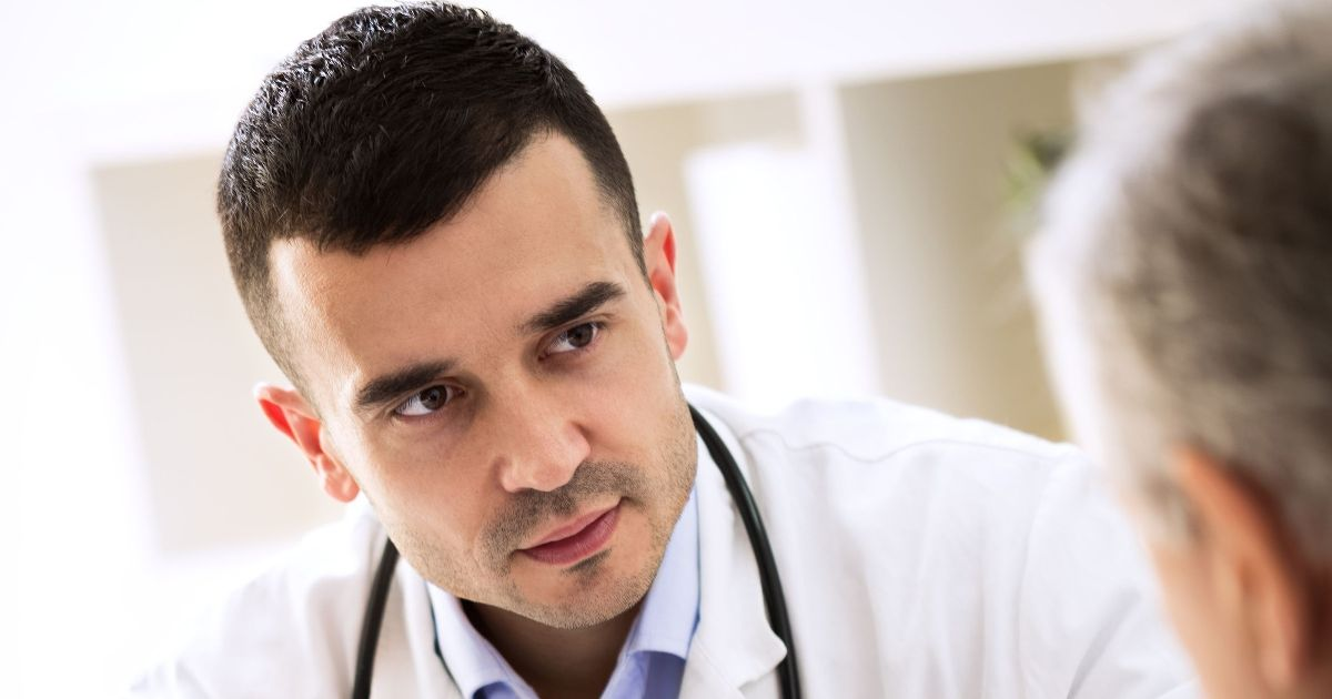 Millions give up trying to see GP because it was too hard to get appointment