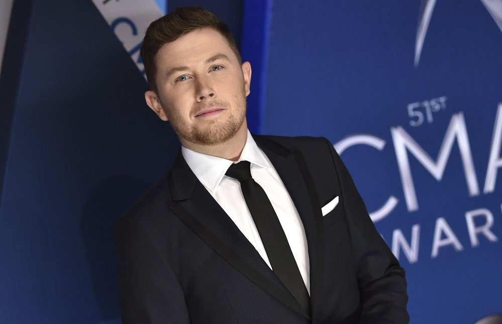 Life After 'Idol': How Going Indie Paved Scotty McCreery's Path to a No. 1 Country Hit