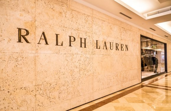 Ralph Lauren interns get next to nothing after winning lawsuit